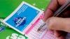 Житель Франции выиграл почти 133 млн евро в общеевропейской лотерее