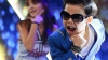 Маленький конкурент певца Psy (ВИДЕО)