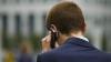 Исследование: Мужчины считают телефон важнейшей частью своего имиджа
