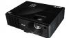Acer представила новый компактный и экономичный проектор