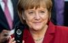 Правительство Германии выбрало телефоны Blackberry и Samsung