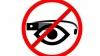 В Америке начинают вводить запрет на ношение Google Glass