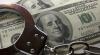 Комиссия по вопросам права одобрила Стратегию по борьбе с отмыванием денег
