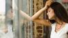 Специалисты: Одолевающие весной усталость и нервозность необходимо лечить