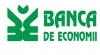 Государство может выделить 200 миллионов леев для Banca de Economii