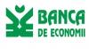 Накаленная обстановка вокруг Bаncа de Economii (ФАБРИКА, ТЕКСТ ОНЛАЙН)