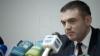 Виорел Кетрару: Расследование «дела Магнитского» в Молдове – это лишняя суета