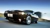 У моделей Dodge Challenger обнаружили дефект