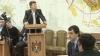 Разногласия в МСК: Советники от ПКРМ и ЛДПМ решили включить в повестку дня несколько дополнительных вопросов