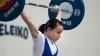 Федерация тяжелой атлетики Азербайджана не нуждается в услугах Кристины Йову