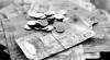 Депутаты не могут определиться, на сколько повышать пенсии с 1 апреля
