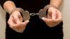 Чиновница дурлештской мэрии задержана при попытке получения взятки