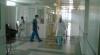 Парламент приостанавливает реорганизацию больниц и просит Усатого представить стратегию реформирования системы здравоохранения