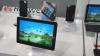 Huawei продемонстрировала планшет MediaPad 10 Link