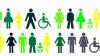 Социалисты зарегистрировали проект об отмене закона о равенстве шансов