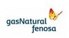 Gas Natural Fenosa требует увеличить тарифы на электроэнергию