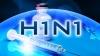 Замдиректора Центра общественного здоровья о заболевании гриппом A(H1N1): К летальному исходу приводит позднее обращение к врачу и отказ от вакцинации