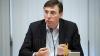 Мэр столицы объявил строгий выговор главам районов и муниципальных предприятий
