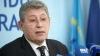 Михай Гимпу: Соглашения с ЕС не будут ни парафированы, ни подписаны в этом году