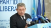 Михай Гимпу о призыве к диалогу со стороны Лупу: Альянс нужно отмыть, причесать, надушить и одеть во все новое
