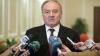 Год назад был избран президент страны Николай Тимофти