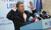 Гимпу о Филате: Он подорвал доверие граждан, Меркель, Баррозу и Байдена