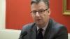 Дирк Шубель: Молдове удастся преодолеть политический кризис