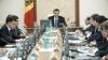 «Повторное назначение Филата на должность премьера привело бы к геополитическому кризису»