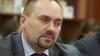 Валерия Зубко вызвали на допрос в НЦБК
