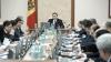 СМИ: Проект «Молдова - успешная история Европейского Союза» провалился