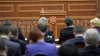 Политики о заявлении еврокомиссара Штефана Фюле