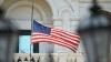 Посольство США в Кишиневе призывает лидеров АЕИ к диалогу на основе демократических принципов