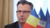 Дирк Шубель: ЕС поддерживает Молдову и ее граждан, но не политические партии и их лидеров