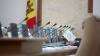 Каким видят нового премьер-министра граждане Молдовы