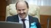 Министерство экономики: Лазэр не покидает свой пост, суть его сообщения была искажена