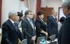 Большинство министров правительства Филата-2 полны оптимизма