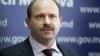 Лазэр: Молдова в отношениях с МВФ вернулась к ситуации ноября 2009 года