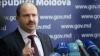 Молдова может остаться без соглашения с МВФ, считает действующий министр экономики