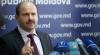 Лазэр: Новое правительство нуждается в менее политически ангажированном премьере