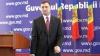 «Влад Филат может повторить судьбу бывшего румынского премьера Адриана Нэстасе»