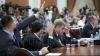 Предложение о выражении вотума недоверия правительству в парламенте (ТЕКСТ-ОНЛАЙН)