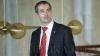 Сергей Сырбу подал в суд на бывшего коллегу по партии