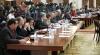 Парламентарии поработают над совместным проектом по индексации пенсий