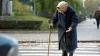 Каким категориям граждан увеличат пенсии с 1 апреля
