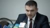 Кетрару объясняет, почему депутаты ЛДПМ «с кровью» голосовали при назначении главы НЦБК