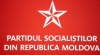Социалисты угрожают массовыми протестами в случае начала оптимизации мэрий