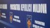 К участию в конкурсе на пост генпрокурора допущены пять кандидатур