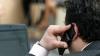 СИБ о процедуре прослушивания переговоров: Без заключения судьи это невозможно