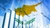 S&P понизило кредитный рейтинг Кипра