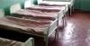 В Кантемирском районе скончалась девятая жертва вируса AH1N1